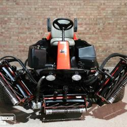 Jacobsen LF3800 Fairway Mower