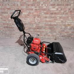 Jacobsen Tournament Cut 22 Greens Mower